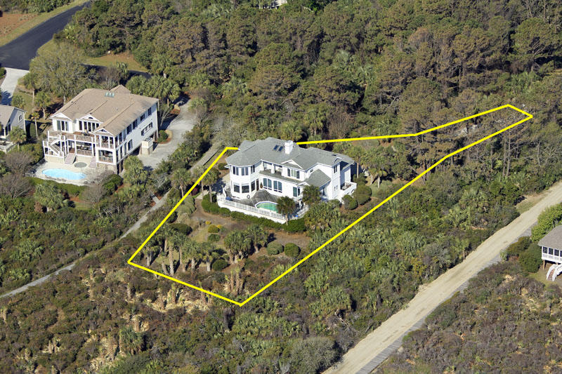 Seabrook Island Homes For Sale - 2216 Rolling Dune, Seabrook Island, SC - 74
