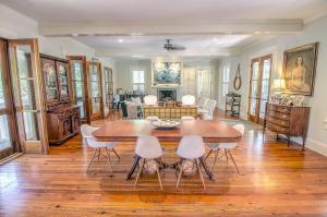 1401 Thompson Avenue, Sullivans Island, SC 29482