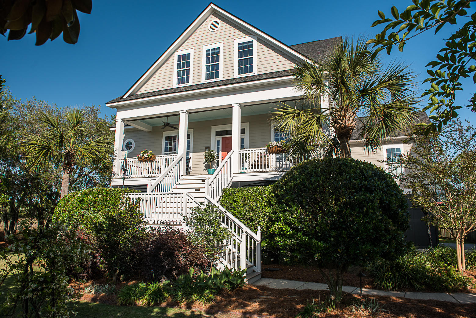 502 N Leavitt Court Charleston, SC 29492