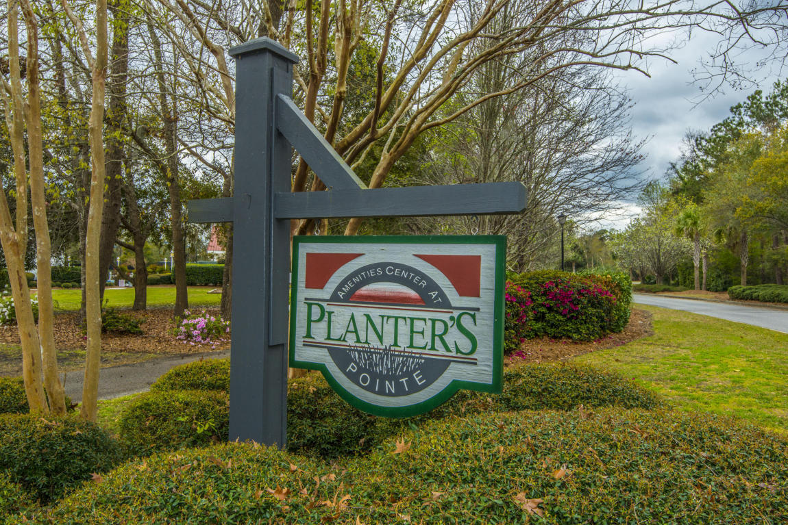 Planters Pointe Homes For Sale - 2207 Hearthstone, Mount Pleasant, SC - 5