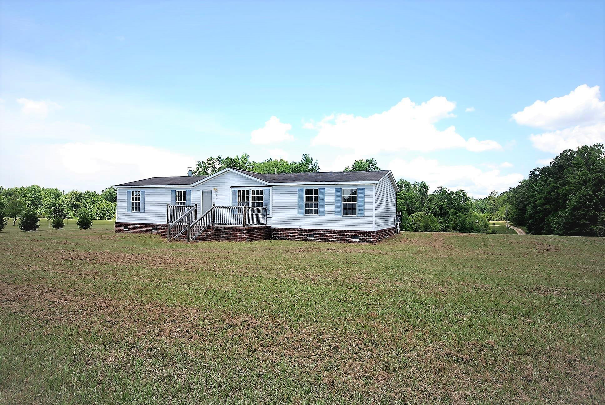 510 Washout Way Moncks Corner, SC 29461
