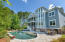 2808 Stay Sail Way, Mount Pleasant, SC 29466