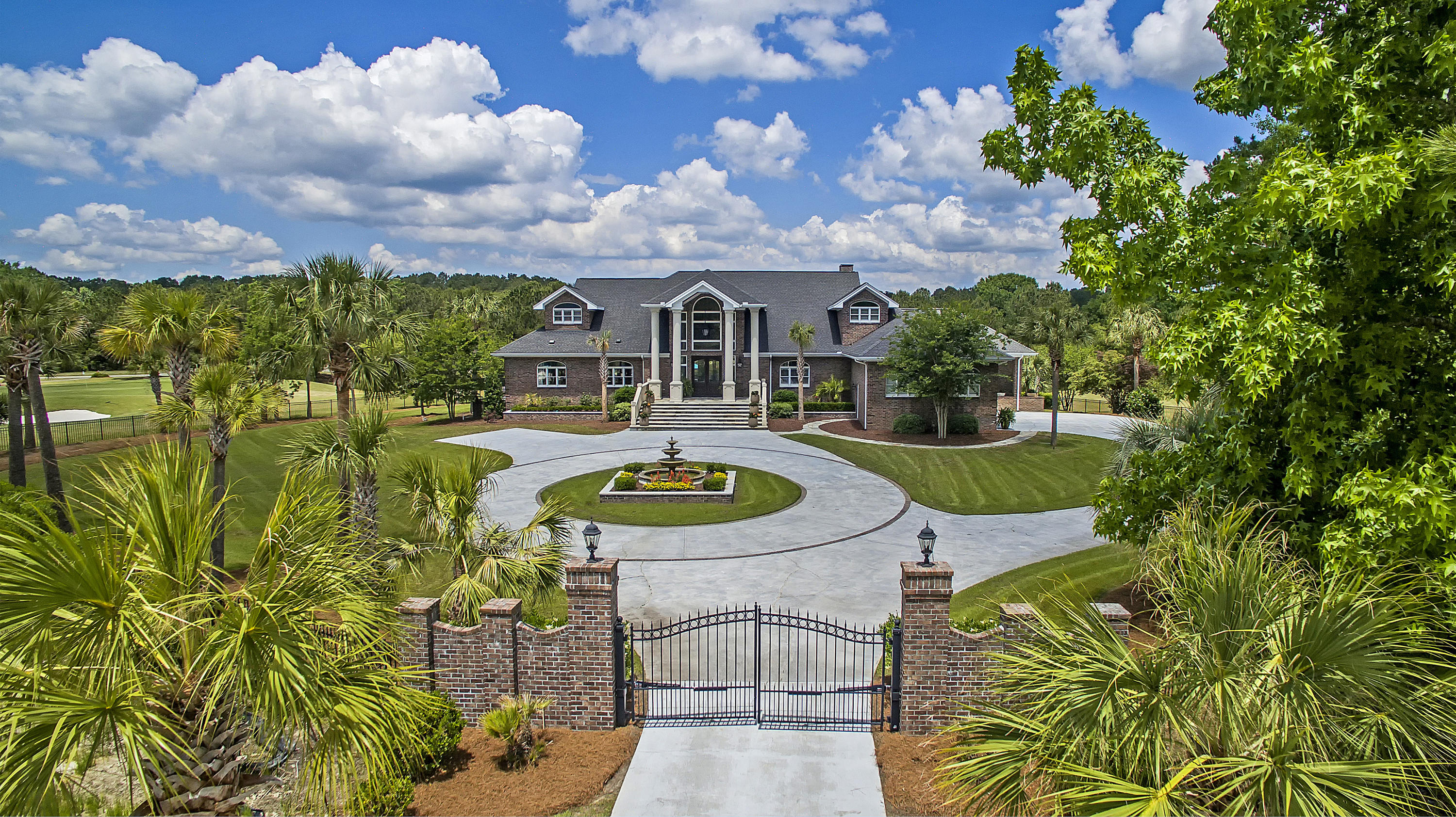 Dunes West Homes For Sale - 2126 Sewee Indian, Mount Pleasant, SC - 14