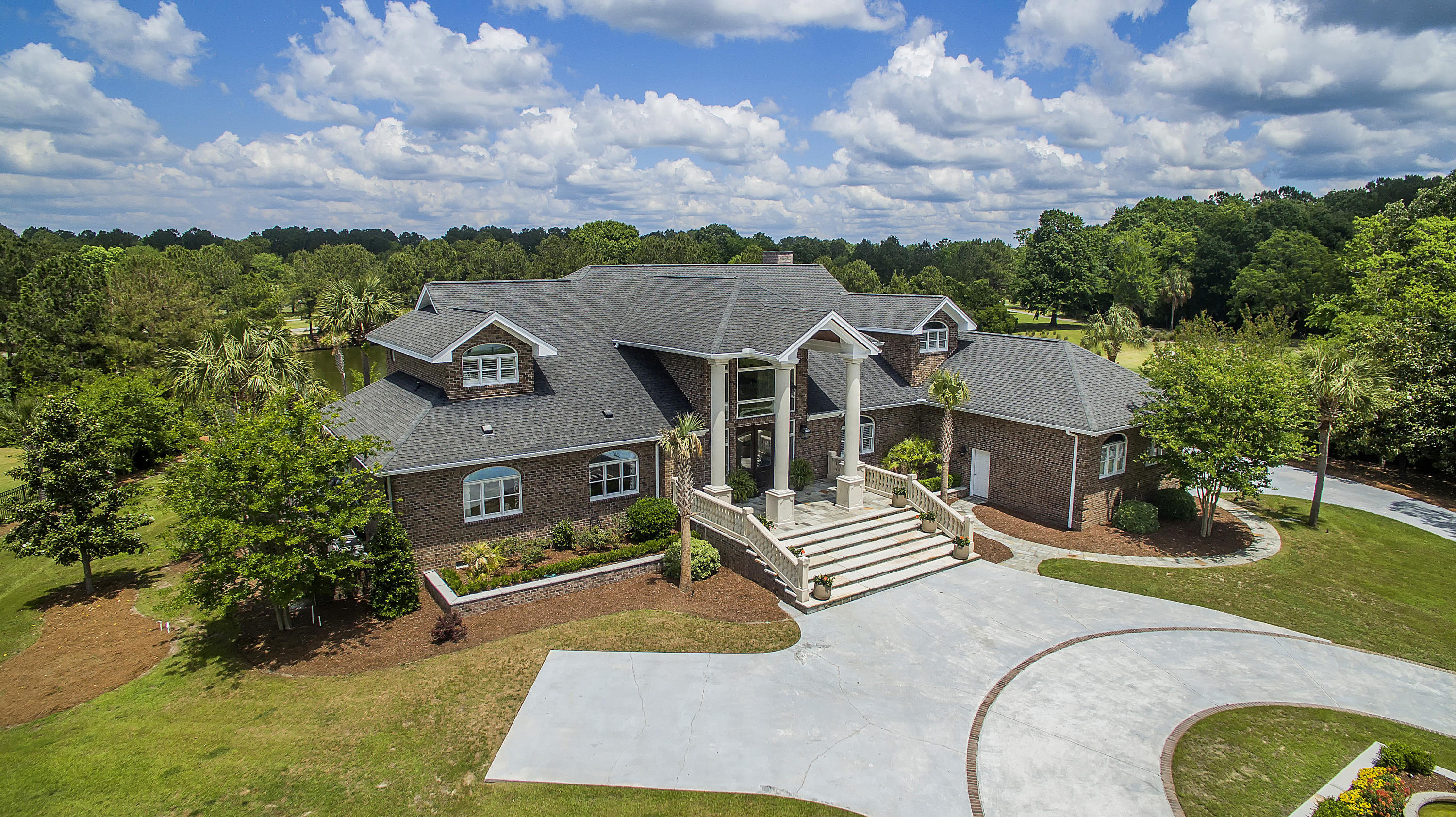 Dunes West Homes For Sale - 2126 Sewee Indian, Mount Pleasant, SC - 26