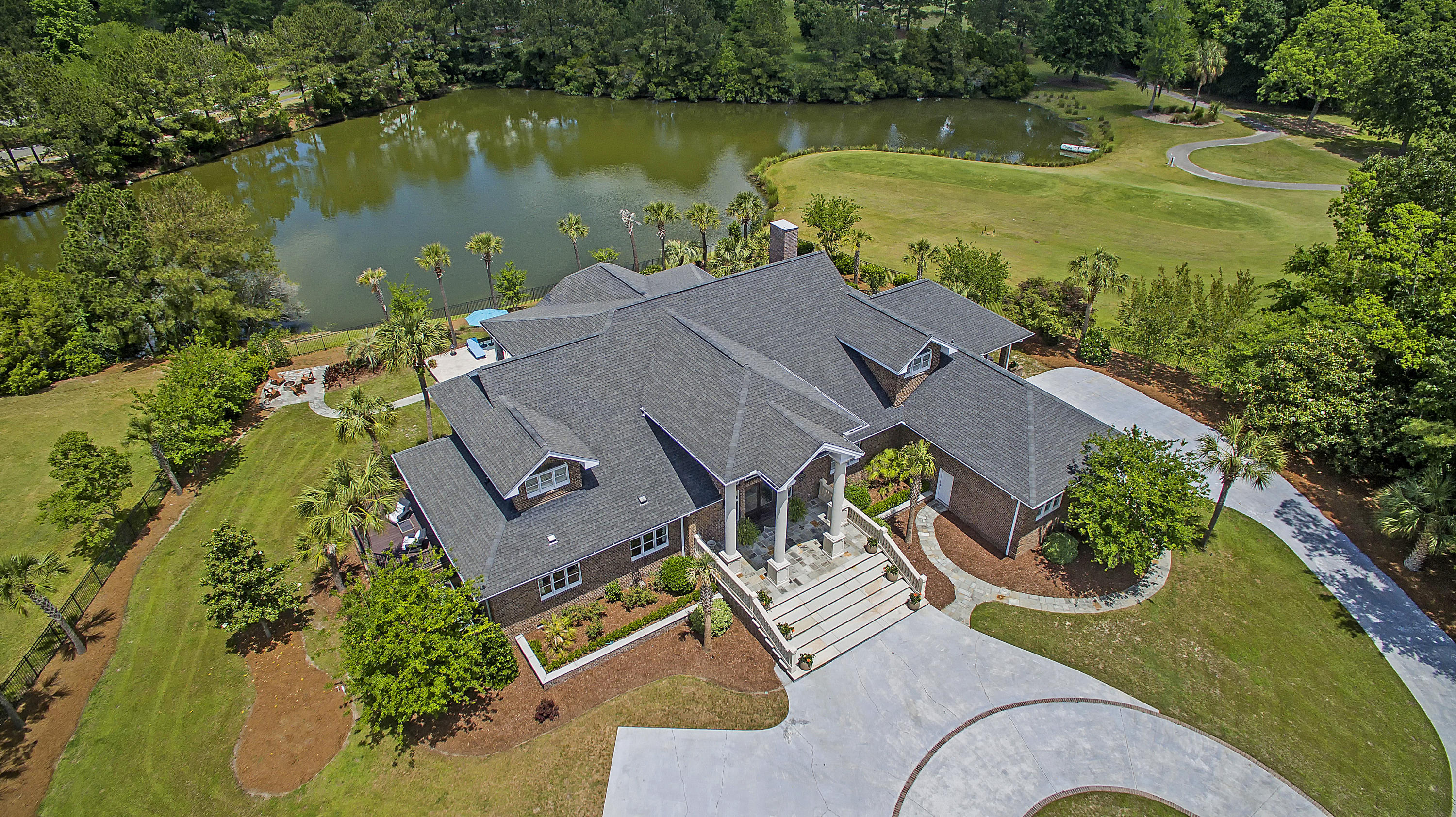 Dunes West Homes For Sale - 2126 Sewee Indian, Mount Pleasant, SC - 7