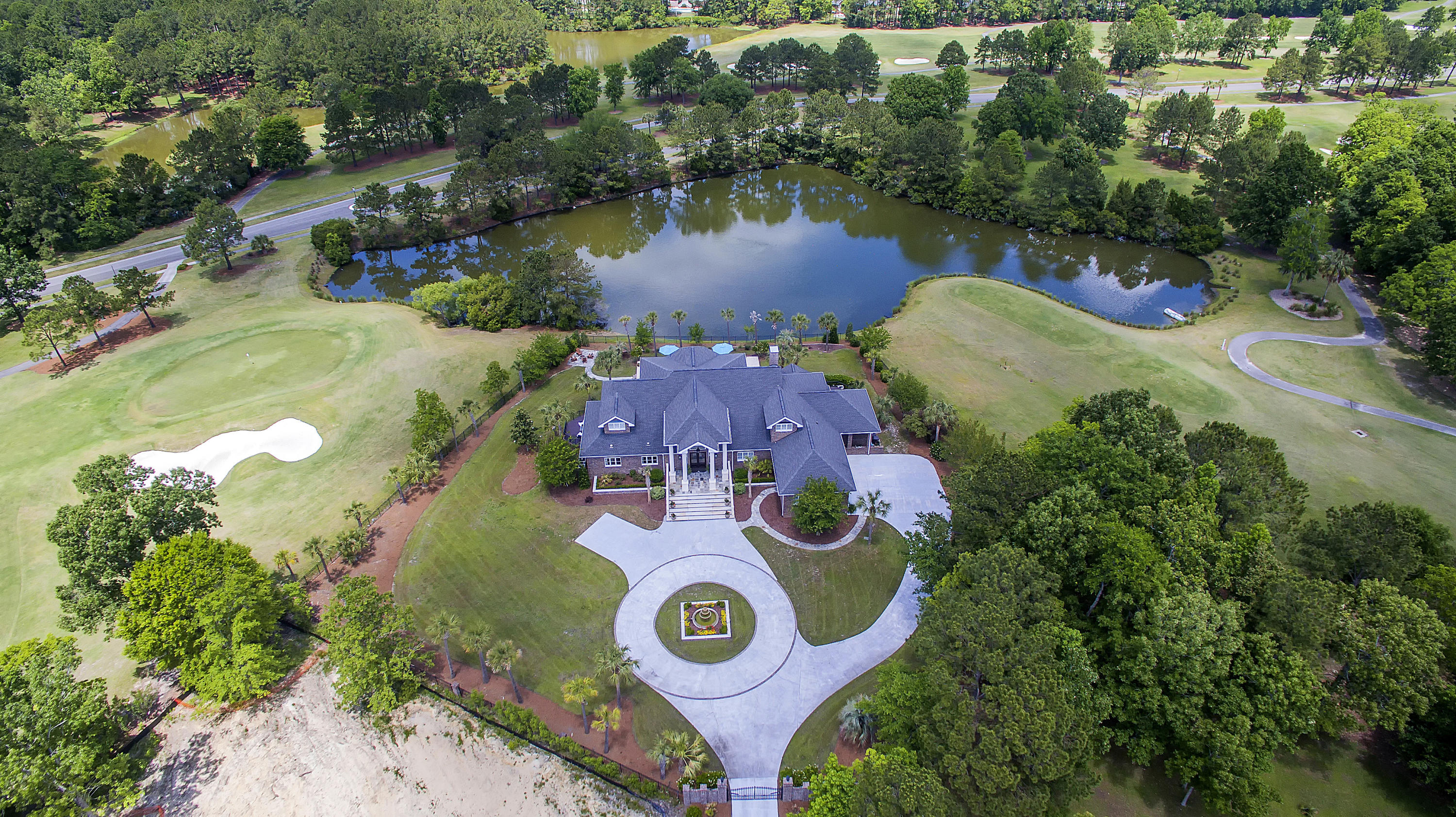 Dunes West Homes For Sale - 2126 Sewee Indian, Mount Pleasant, SC - 64