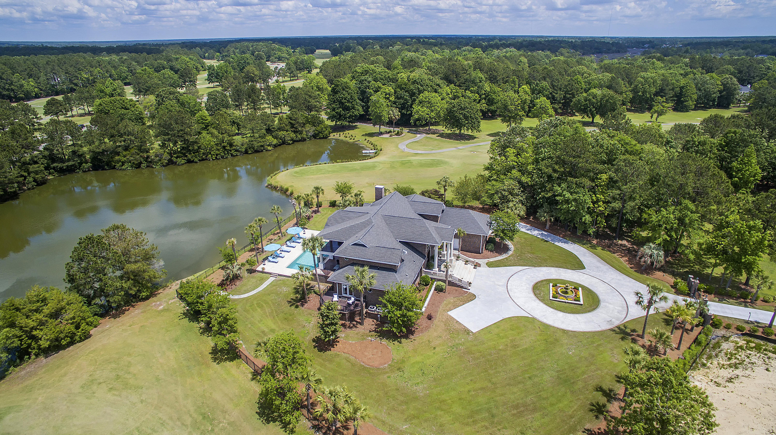 Dunes West Homes For Sale - 2126 Sewee Indian, Mount Pleasant, SC - 81