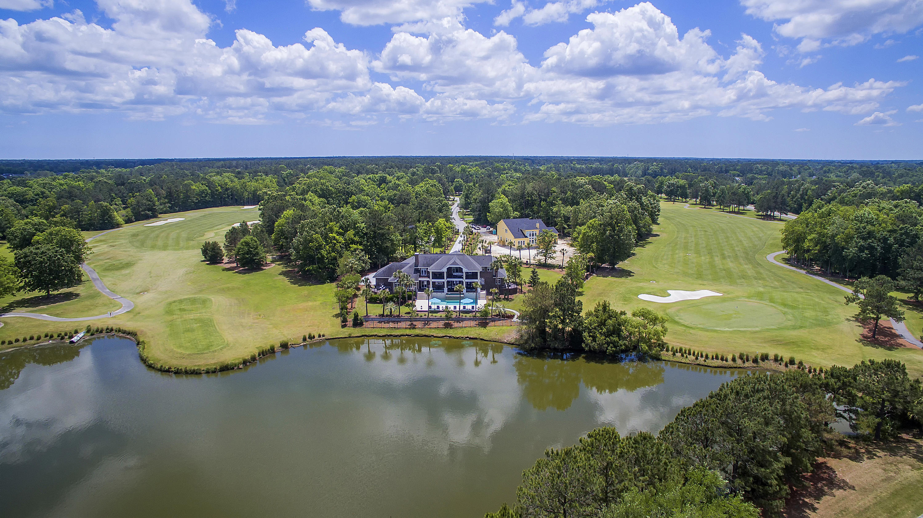 Dunes West Homes For Sale - 2126 Sewee Indian, Mount Pleasant, SC - 65