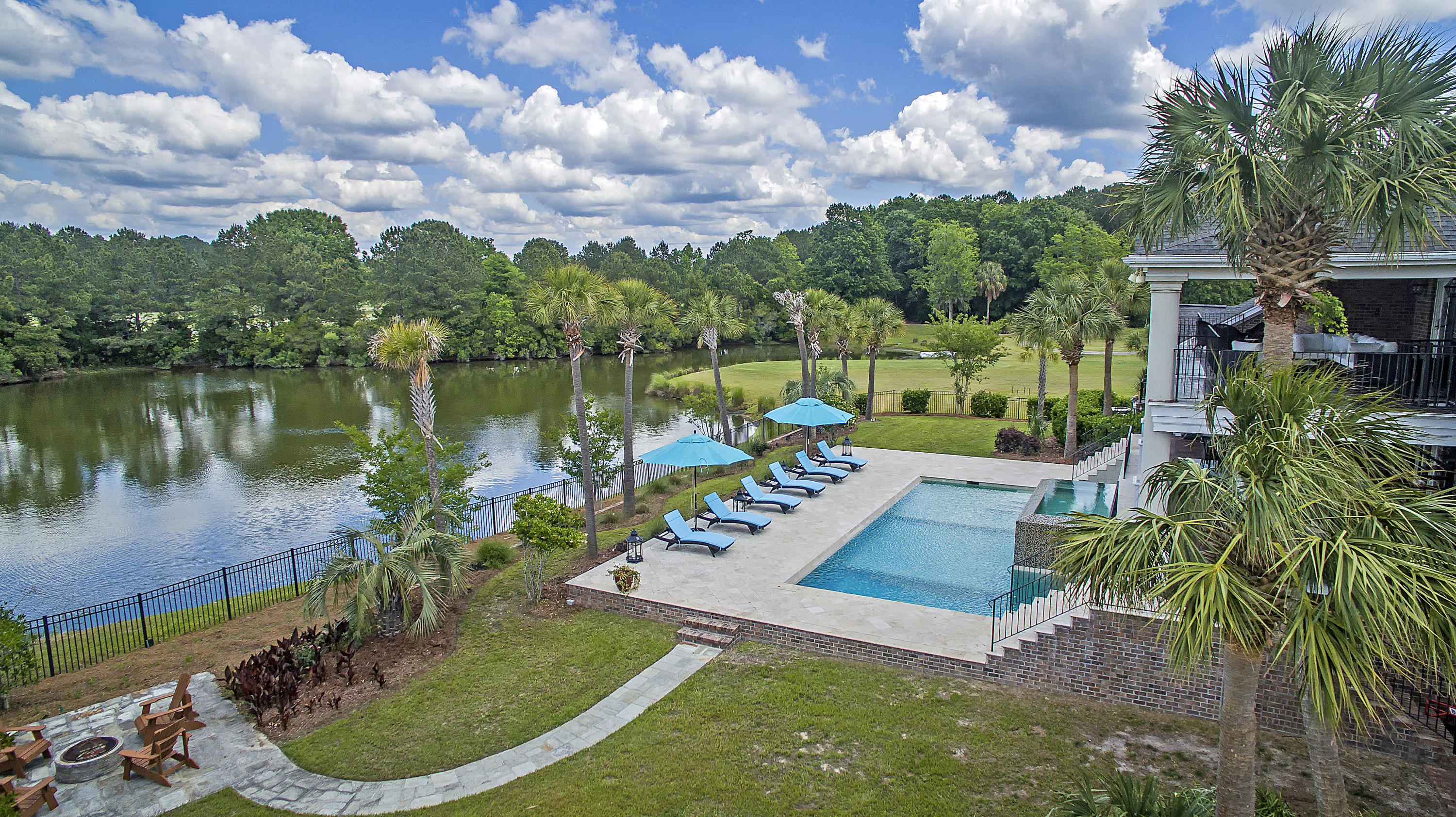 Dunes West Homes For Sale - 2126 Sewee Indian, Mount Pleasant, SC - 80