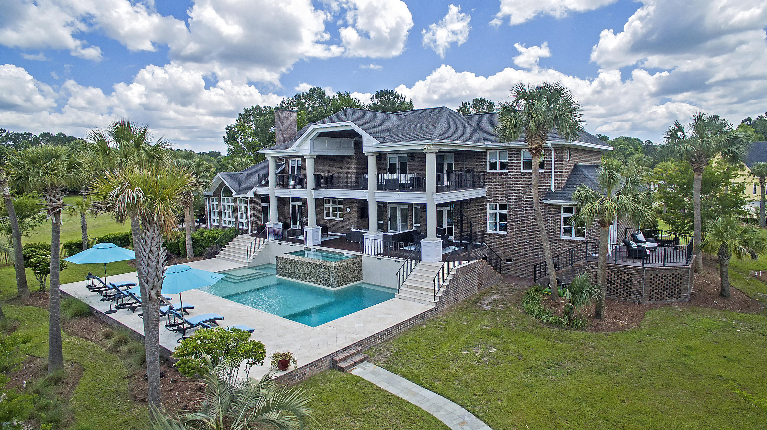 Dunes West Homes For Sale - 2126 Sewee Indian, Mount Pleasant, SC - 79