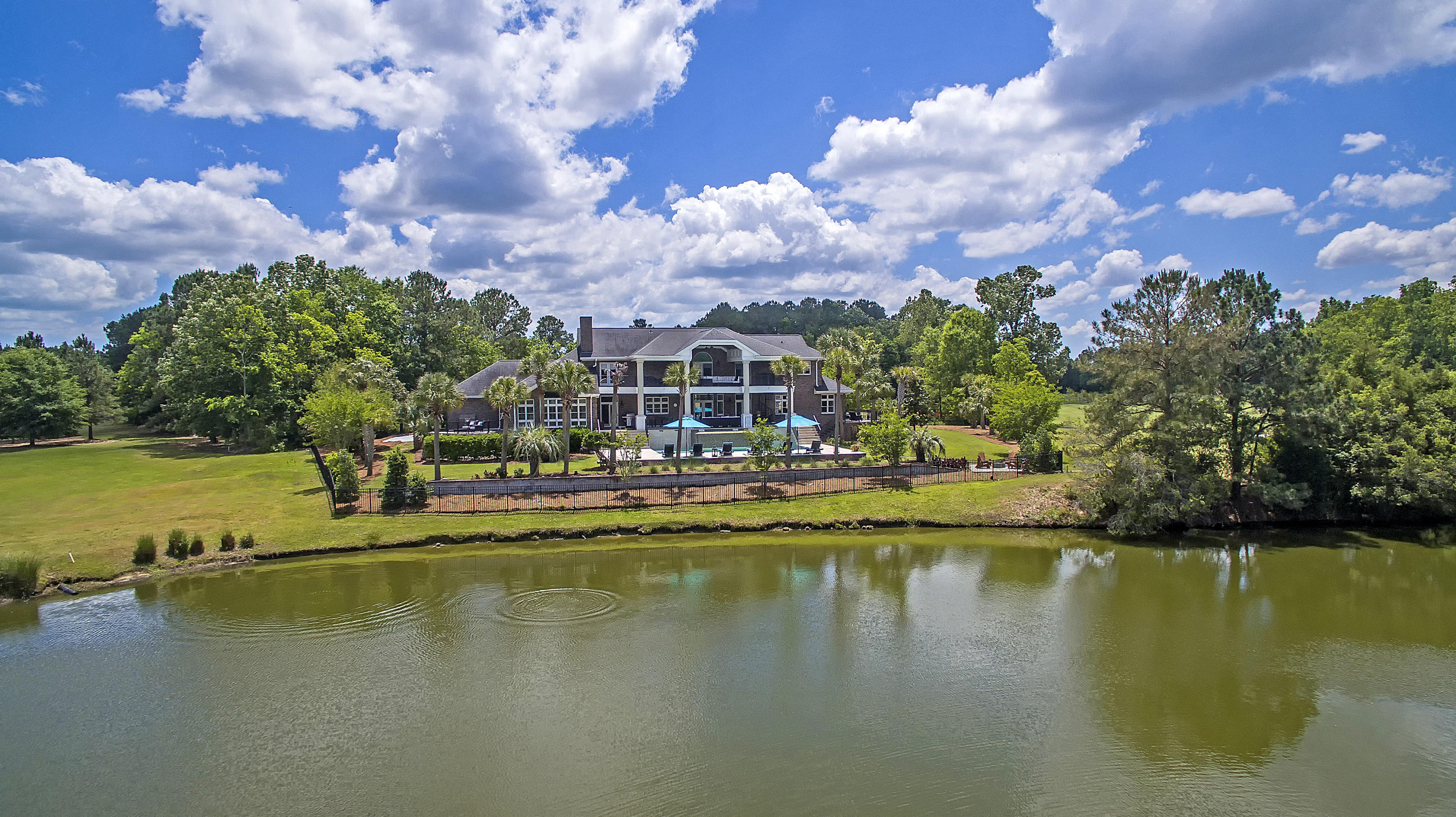 Dunes West Homes For Sale - 2126 Sewee Indian, Mount Pleasant, SC - 76
