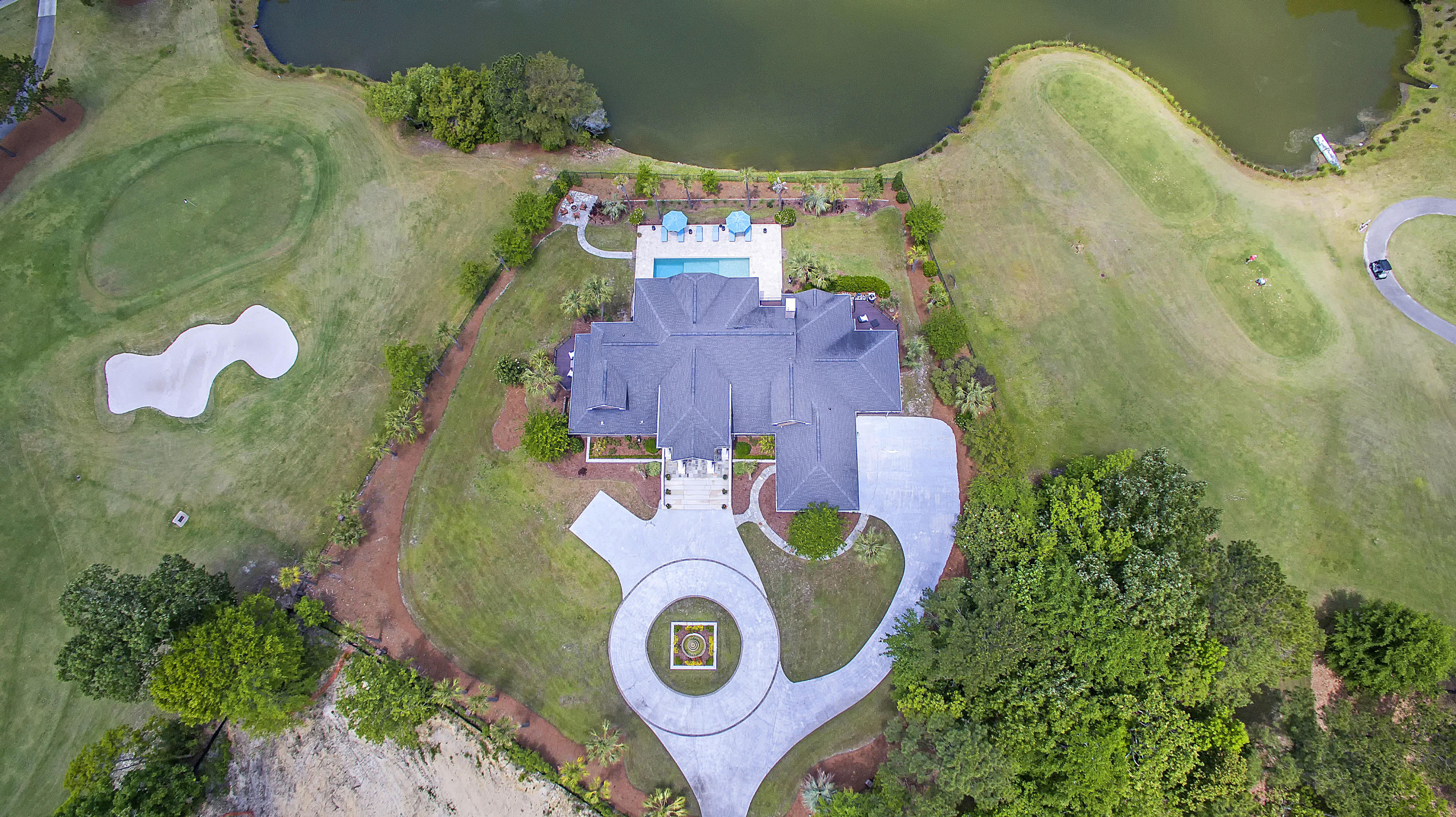 Dunes West Homes For Sale - 2126 Sewee Indian, Mount Pleasant, SC - 74