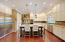 2126 Sewee Indian Court, Mount Pleasant, SC 29466