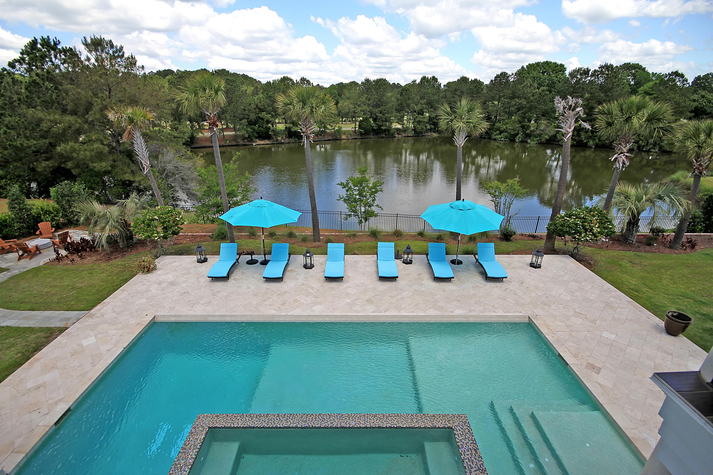 Dunes West Homes For Sale - 2126 Sewee Indian, Mount Pleasant, SC - 22