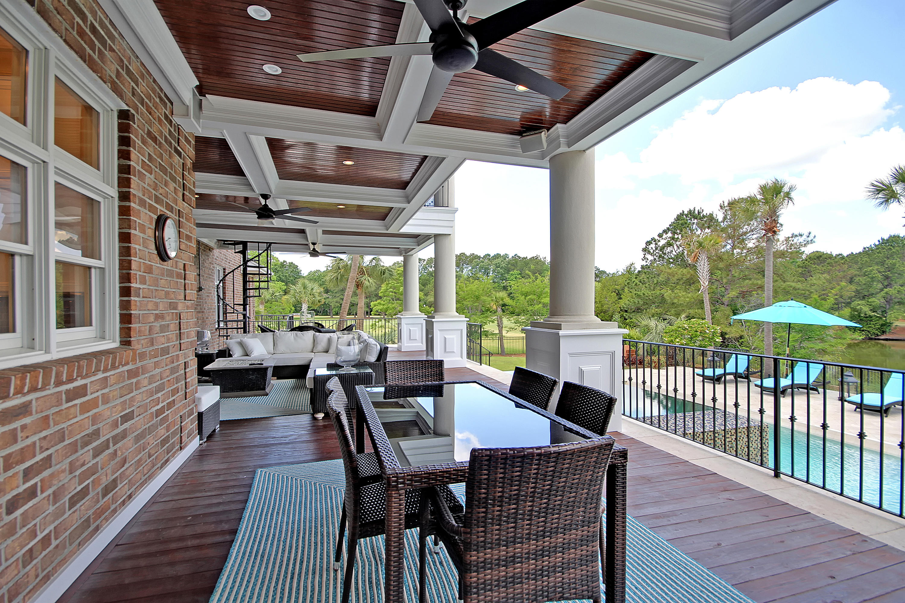 Dunes West Homes For Sale - 2126 Sewee Indian, Mount Pleasant, SC - 8
