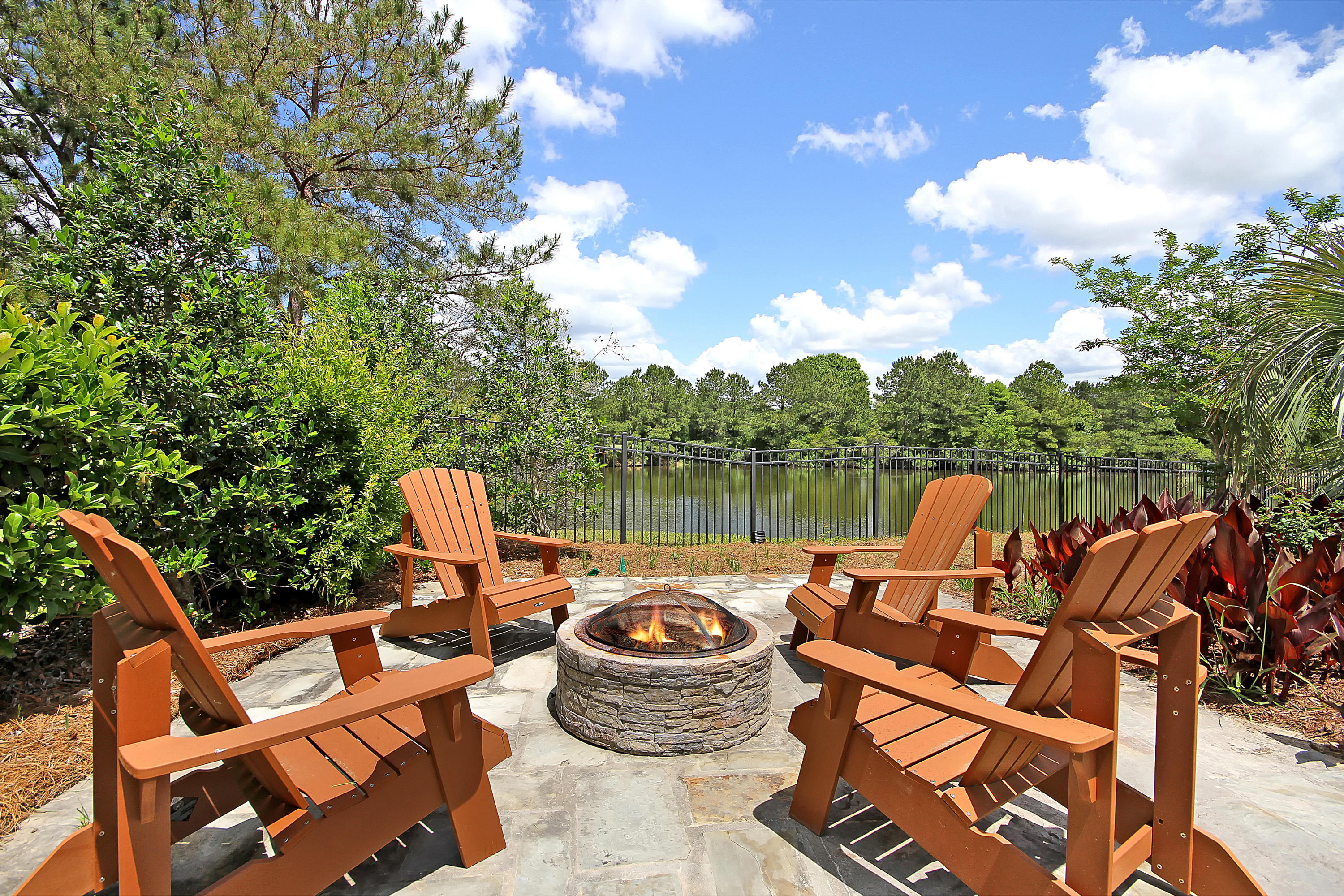 Dunes West Homes For Sale - 2126 Sewee Indian, Mount Pleasant, SC - 11