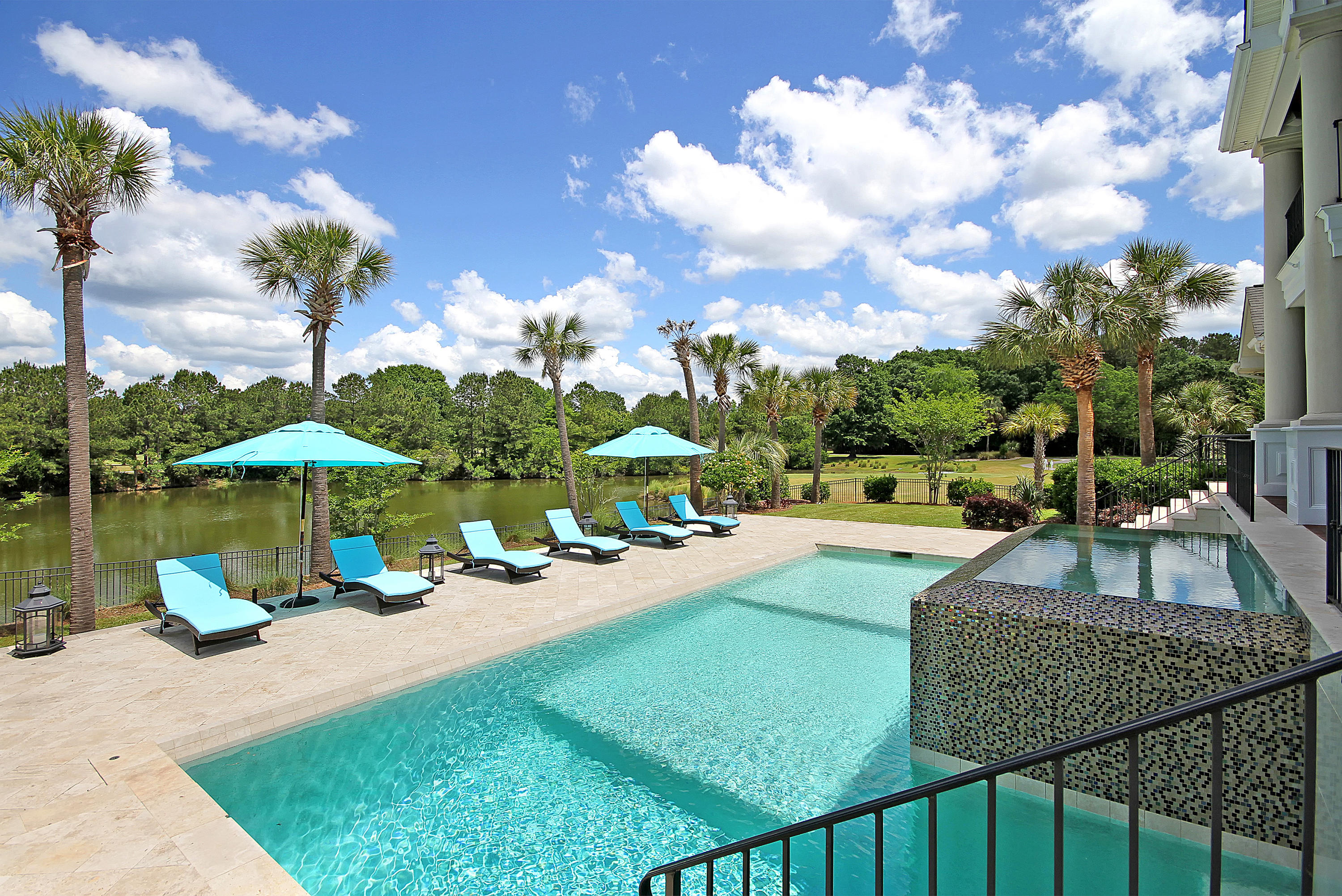 Dunes West Homes For Sale - 2126 Sewee Indian, Mount Pleasant, SC - 18