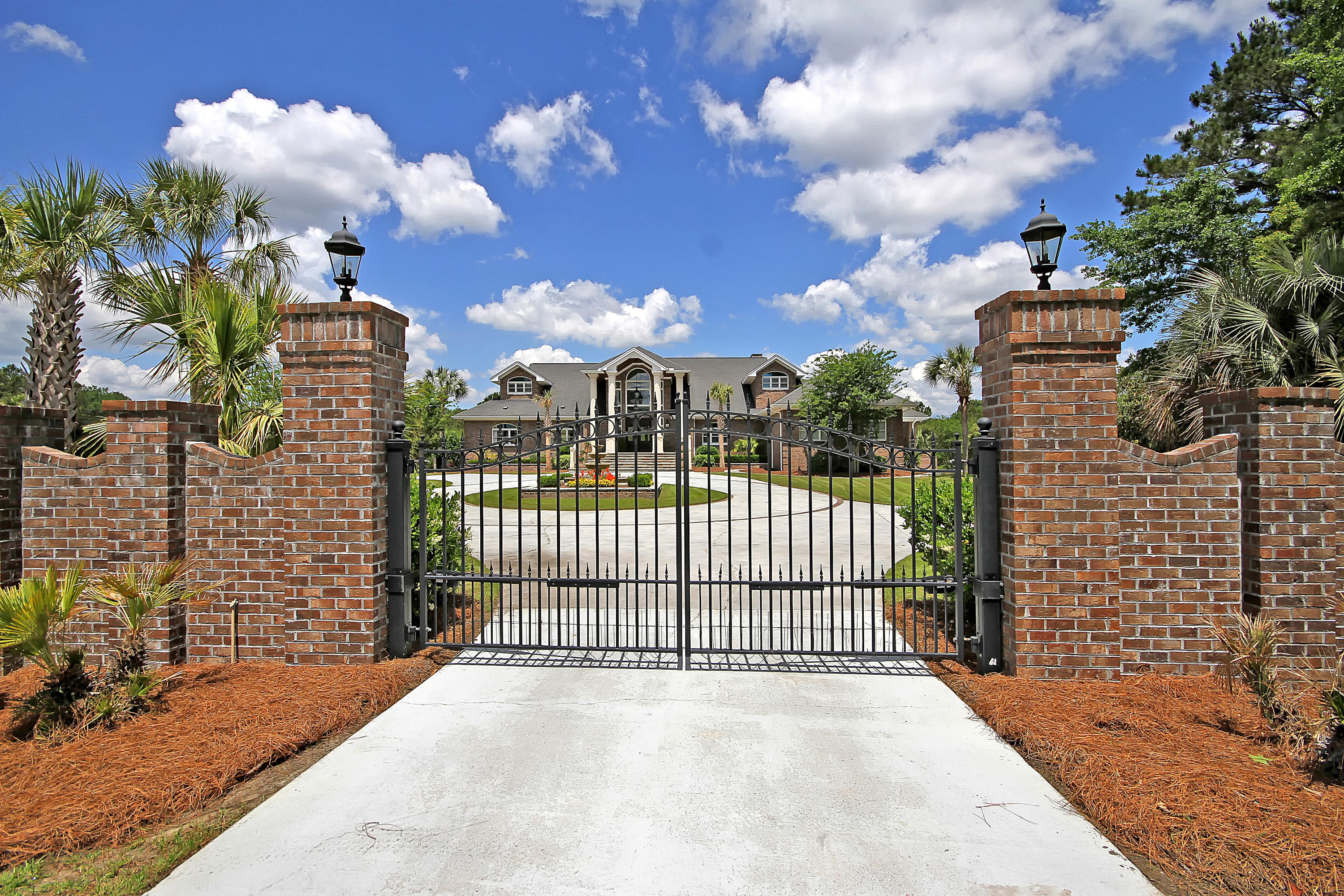 Dunes West Homes For Sale - 2126 Sewee Indian, Mount Pleasant, SC - 66