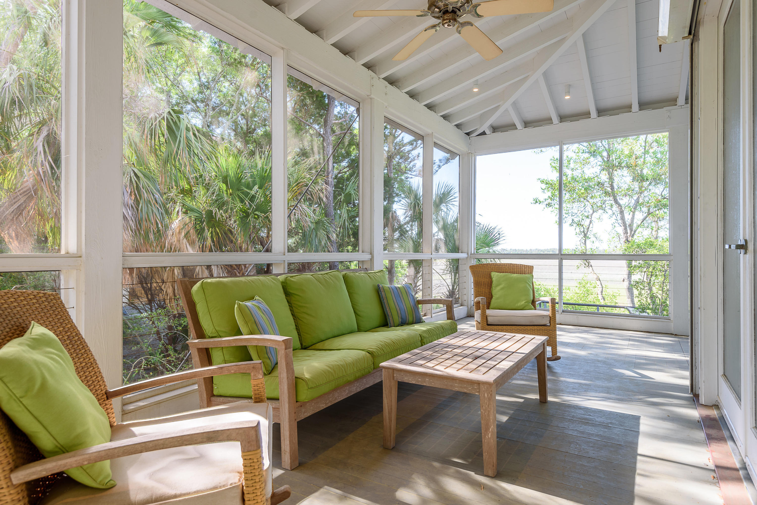 23 Seagrass Lane Isle Of Palms, SC 29451
