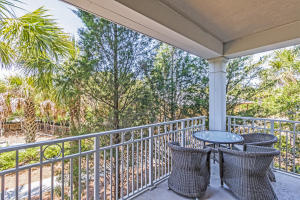 104/106-G Village At Wild Dunes, Isle of Palms, SC 29451