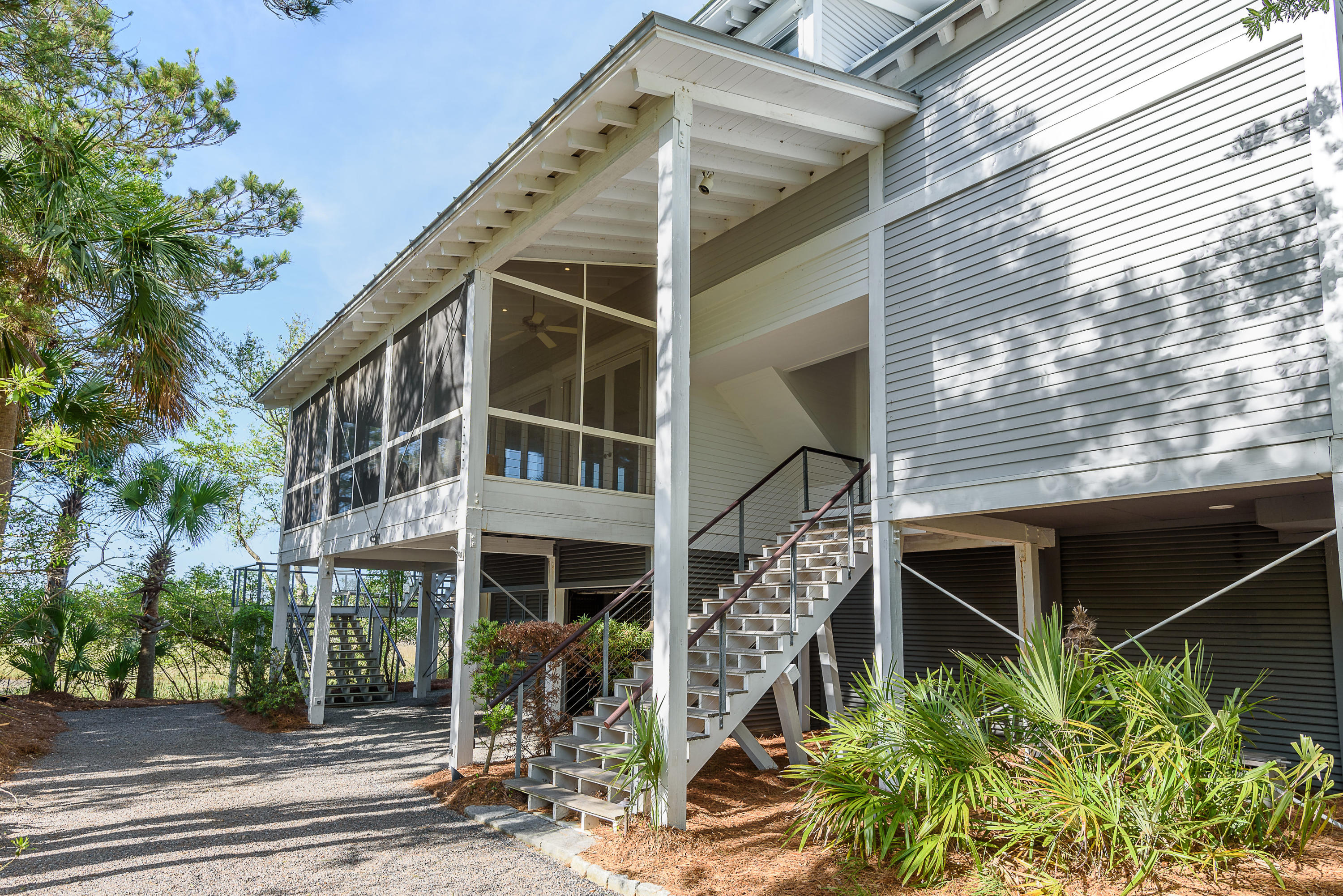 Wild Dunes Homes For Sale - 23 Seagrass, Isle of Palms, SC - 21