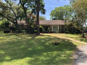 2320 Bluefish Circle, Charleston, SC 29412