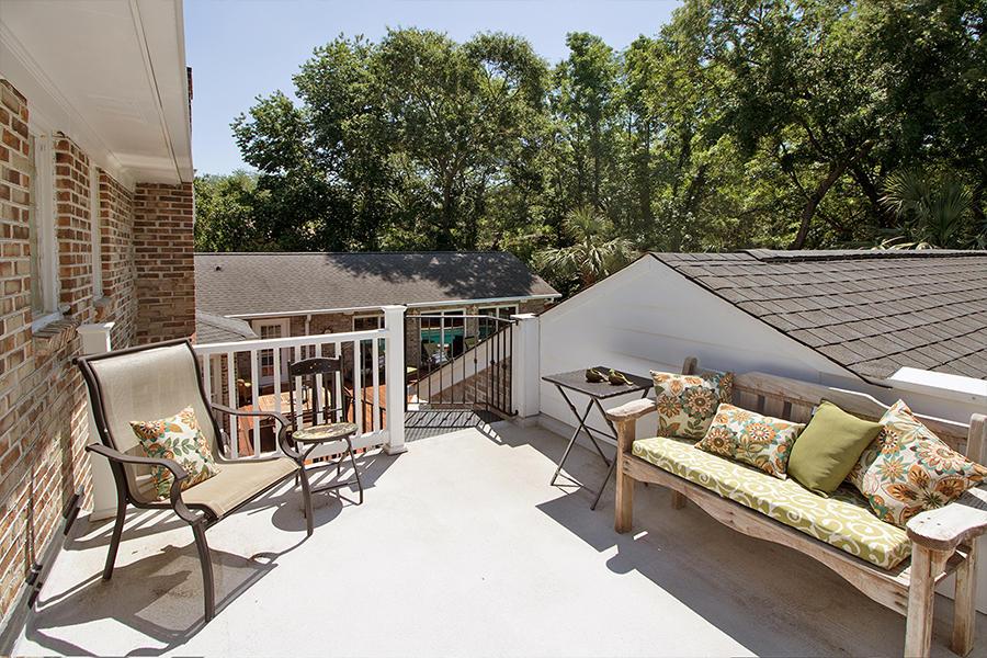 Creekside Park Homes For Sale - 749 Dragoon, Mount Pleasant, SC - 6