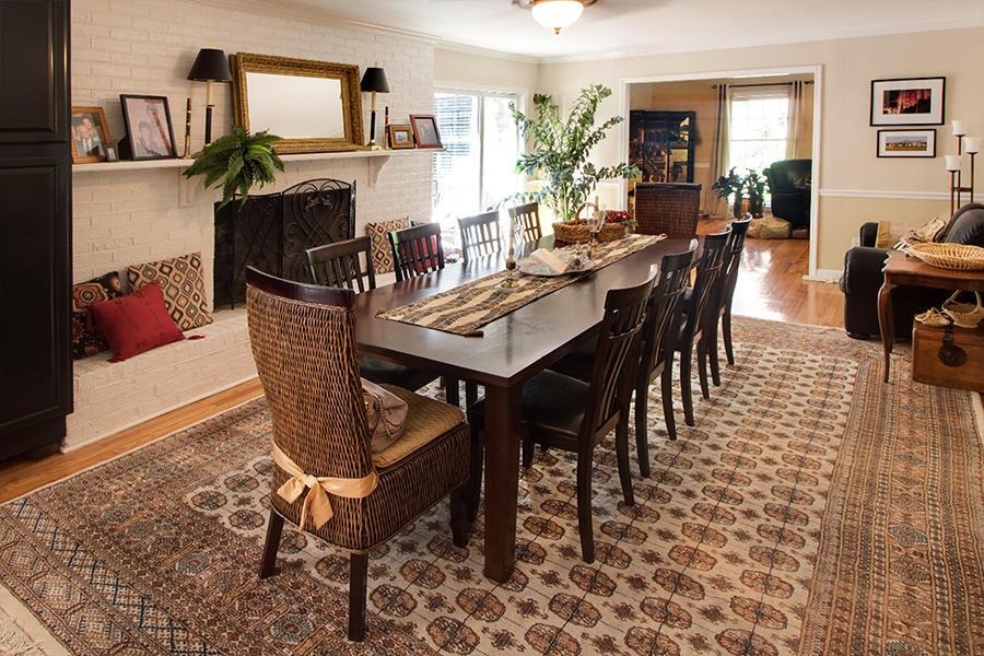 Creekside Park Homes For Sale - 749 Dragoon, Mount Pleasant, SC - 29