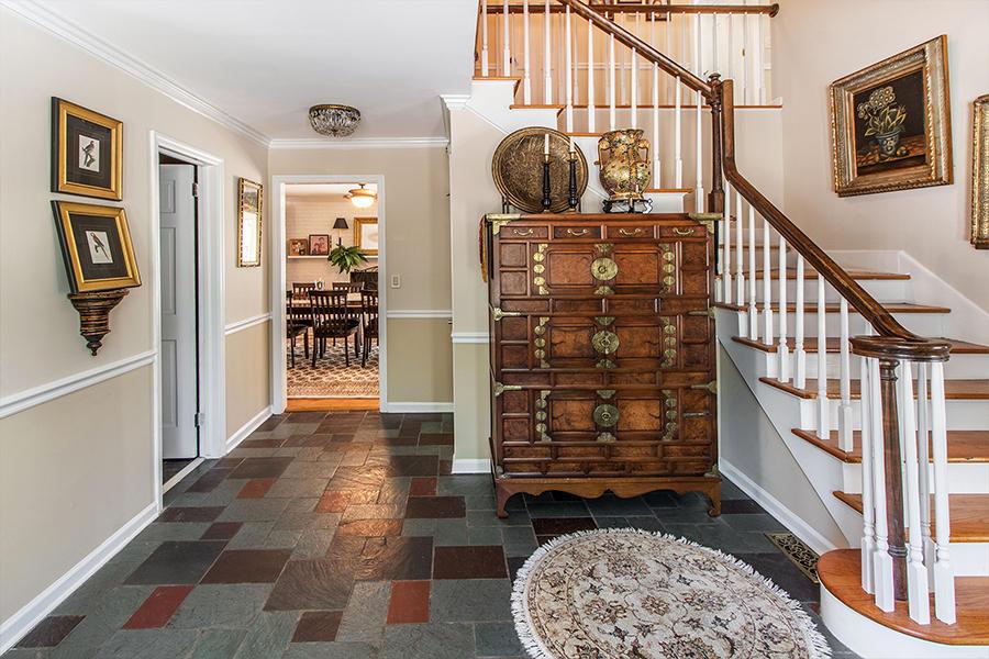 Creekside Park Homes For Sale - 749 Dragoon, Mount Pleasant, SC - 24