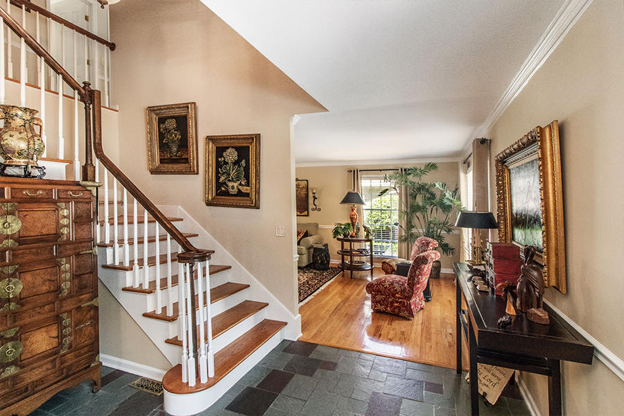 Creekside Park Homes For Sale - 749 Dragoon, Mount Pleasant, SC - 25