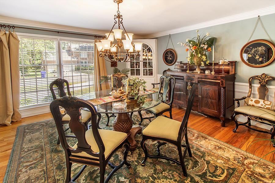 Creekside Park Homes For Sale - 749 Dragoon, Mount Pleasant, SC - 27