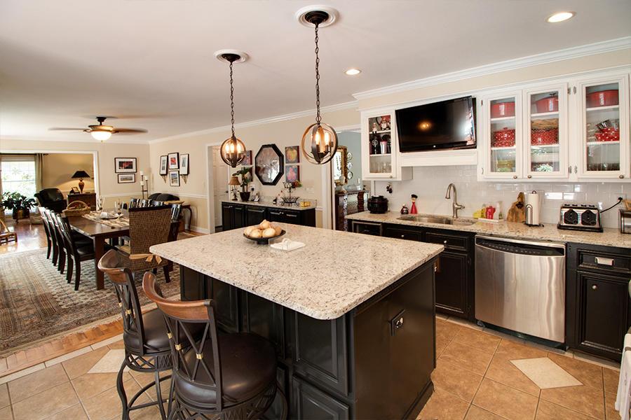Creekside Park Homes For Sale - 749 Dragoon, Mount Pleasant, SC - 28