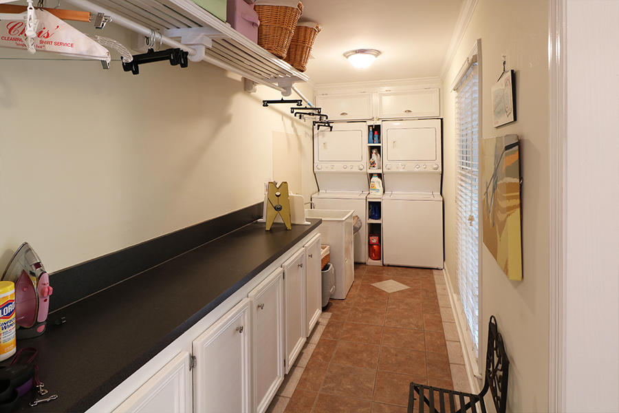 Creekside Park Homes For Sale - 749 Dragoon, Mount Pleasant, SC - 19