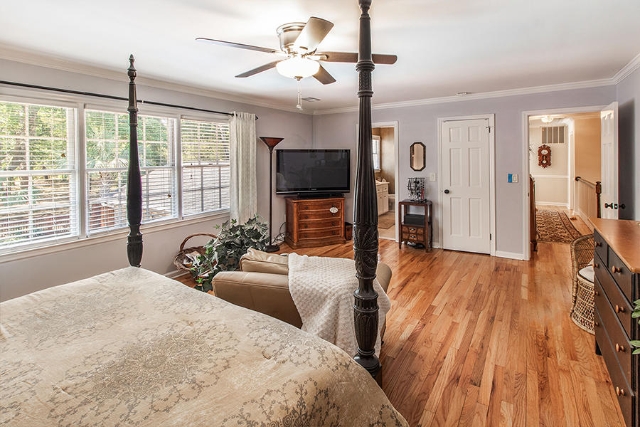 Creekside Park Homes For Sale - 749 Dragoon, Mount Pleasant, SC - 12