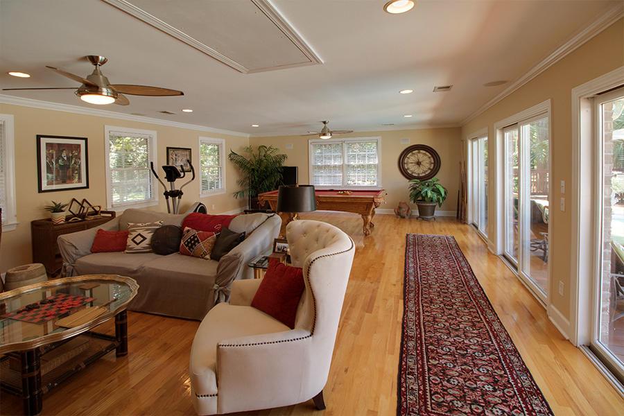 Creekside Park Homes For Sale - 749 Dragoon, Mount Pleasant, SC - 15