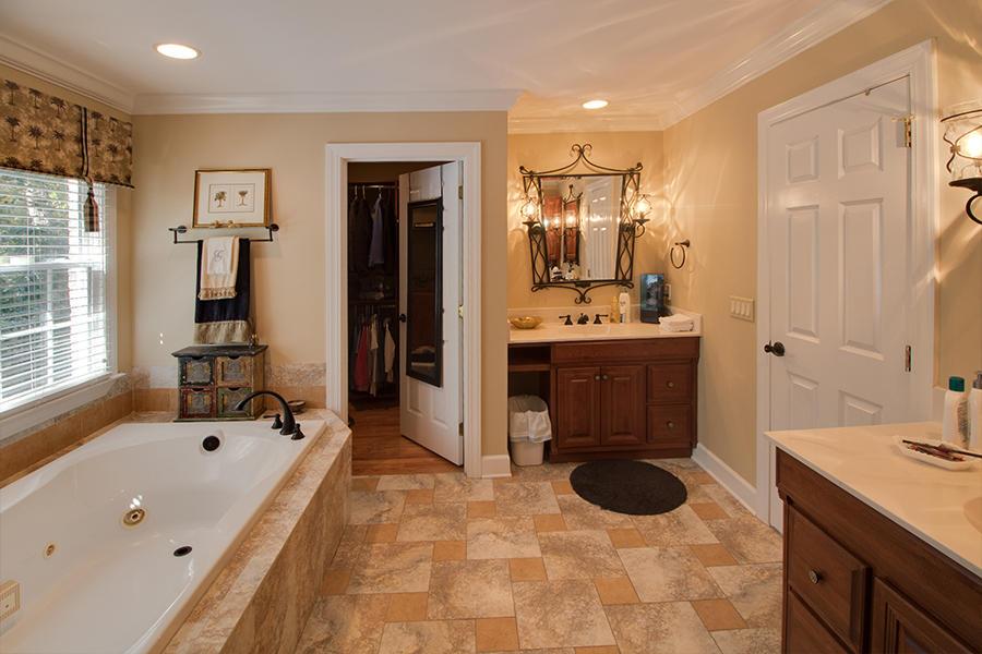Creekside Park Homes For Sale - 749 Dragoon, Mount Pleasant, SC - 2