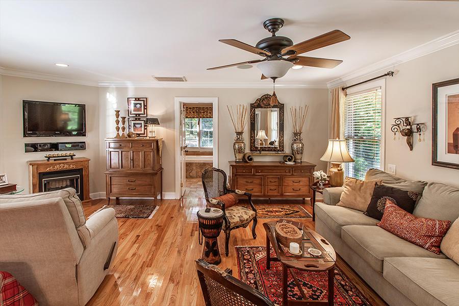Creekside Park Homes For Sale - 749 Dragoon, Mount Pleasant, SC - 4