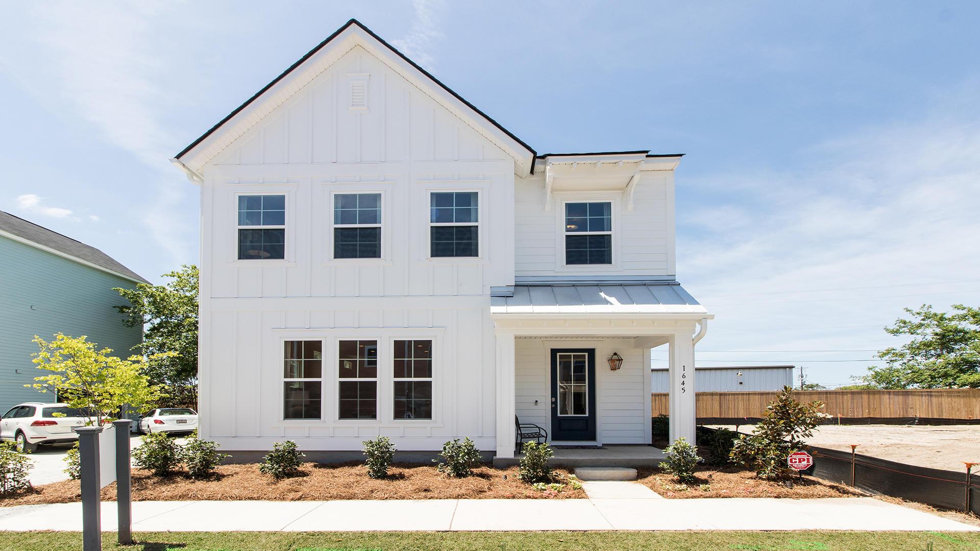 4415 Louisa Lane North Charleston, SC 29405