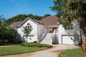 15 44th Avenue, Isle of Palms, SC 29451