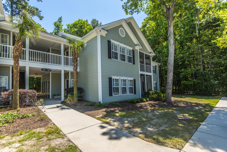 906 W Marymont Lane Charleston, Sc 29414