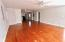 Fully Renovated and Move-in Ready