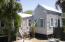 1857 Ion Avenue, Sullivans Island, SC 29482