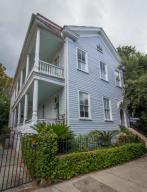 86 Beaufain Street, Charleston, SC 29401