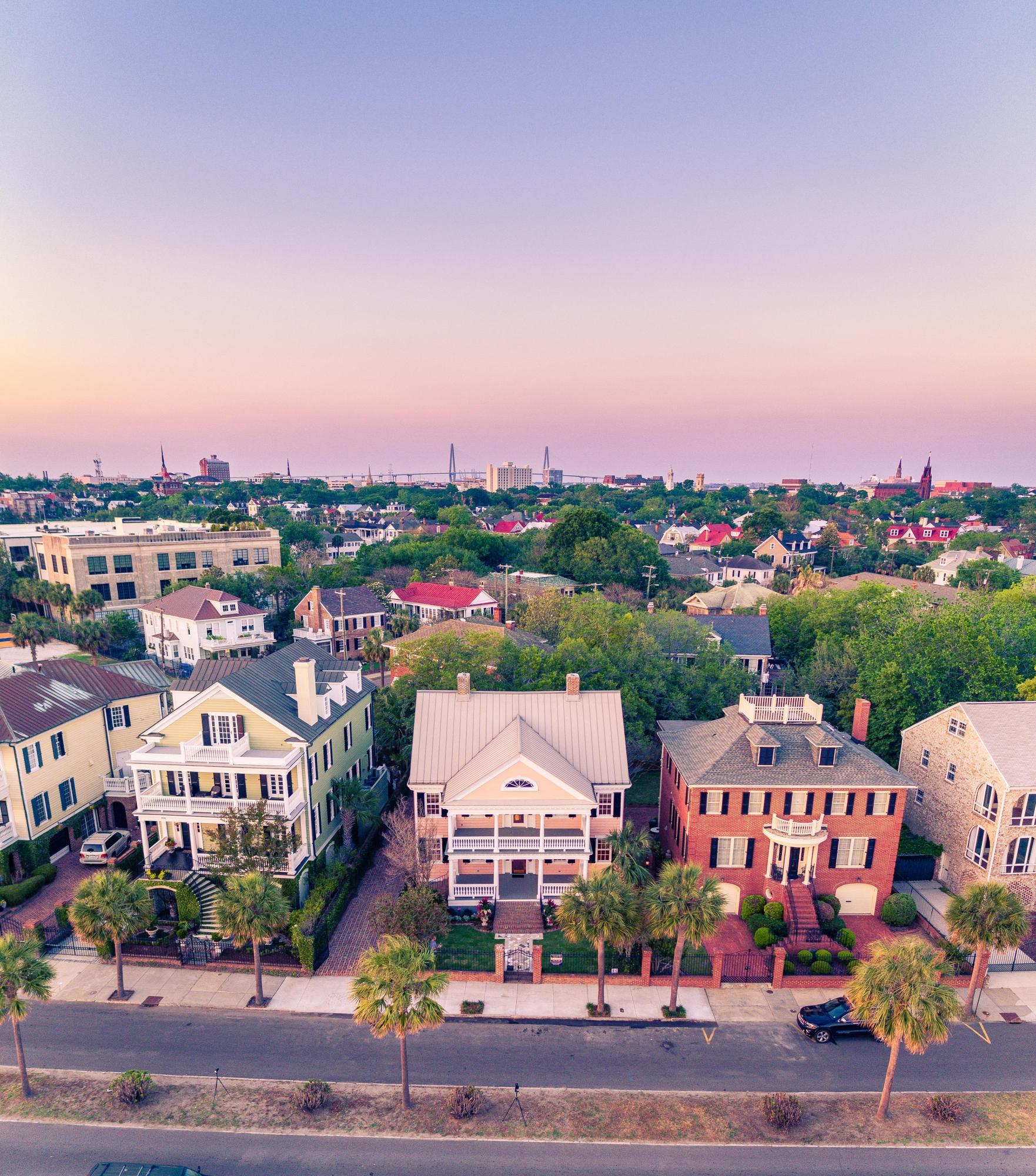 104 Murray Boulevard Charleston, SC 29401