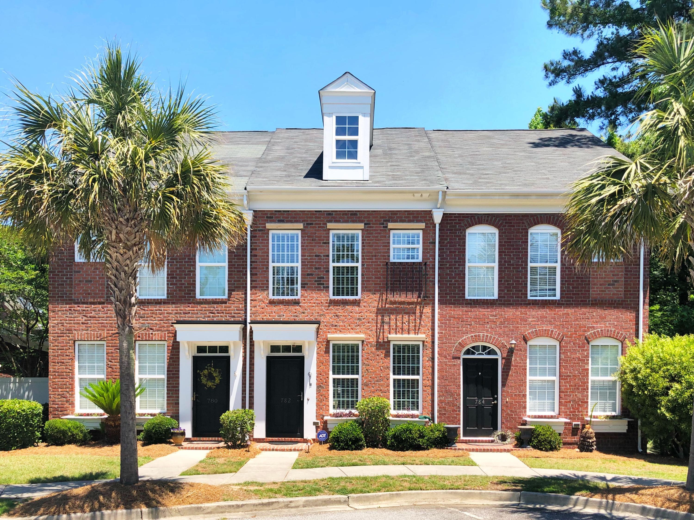 782 Certificate Court Charleston, Sc 29414
