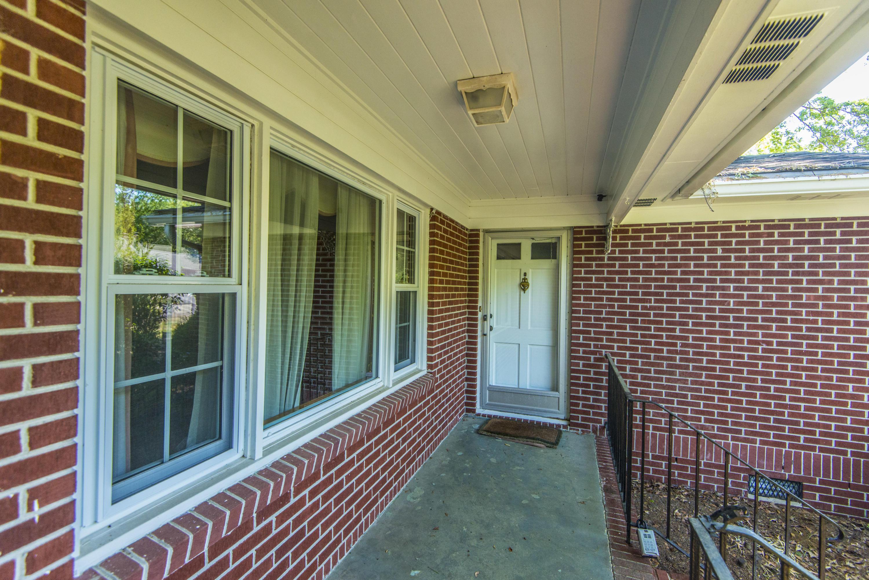 1538 Dunnes Lane Charleston, Sc 29407