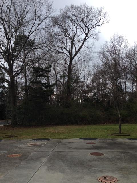 1816 Dogwood Road Charleston, SC 29414