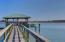 1889 Bowens Island Road, Charleston, SC 29412