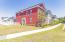 840 Rue Drive, Charleston, SC 29414