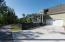3165 Sturbridge Road, Mount Pleasant, SC 29466